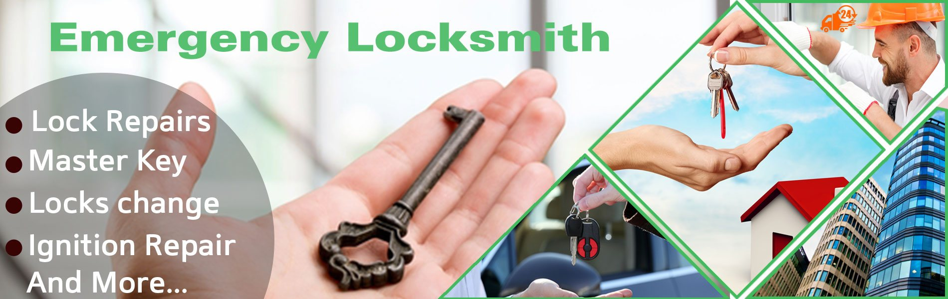 Lock Safe Services Cleveland, OH 216-258-0653